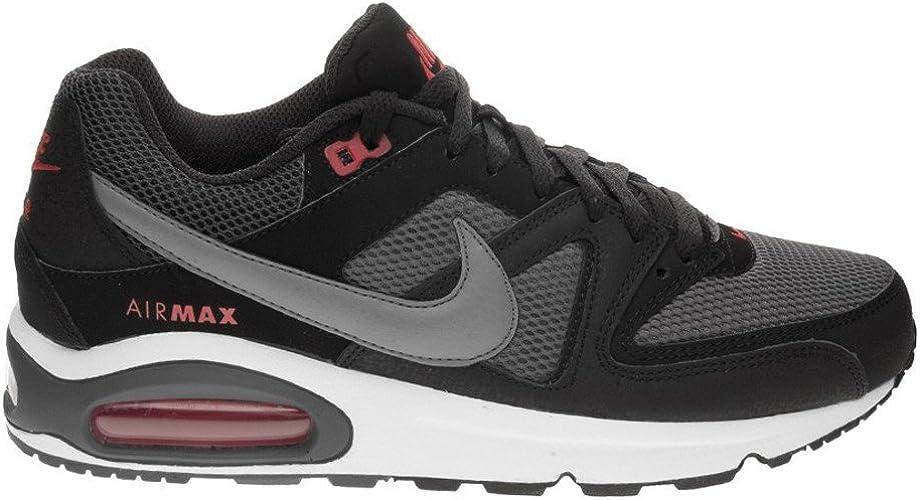 A Buon Mercato Scarpe Nike Uomo Nike 629993 AIR MAX