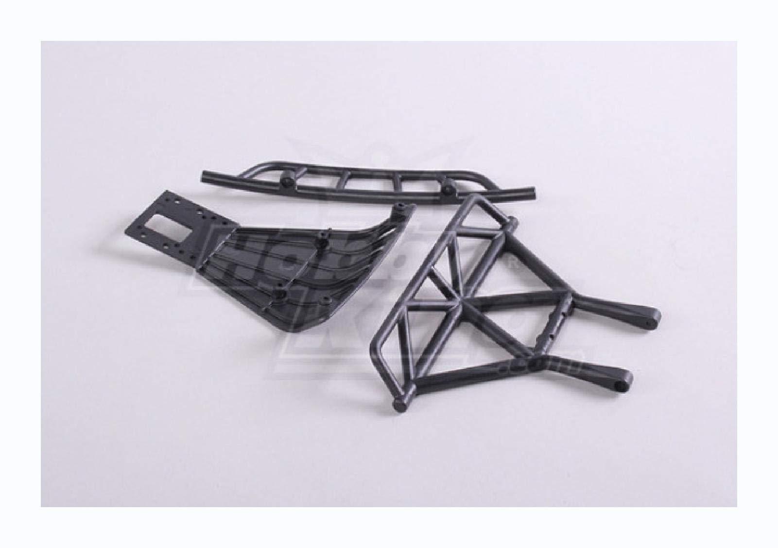 HomyDelight Bumper Set (1Set/Bag) - A2016T