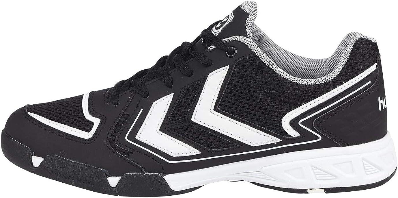 hummel Celestial X5 Chaussures de Fitness Mixte Adulte