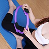 TanYoo Pilates Ring - Superior Unbreakable Body