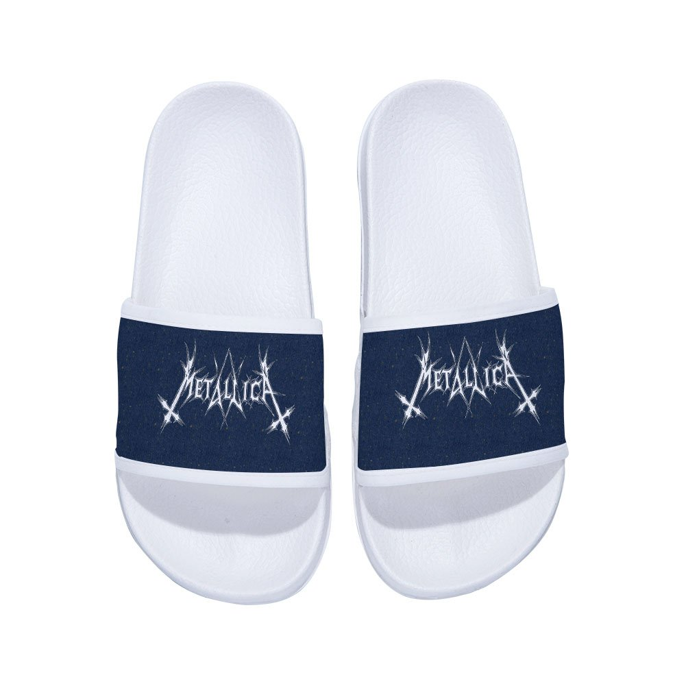 Sandals for Boys Girls Beach Sandals Indoor Floor Slipper(Little Kid/Big Kid)