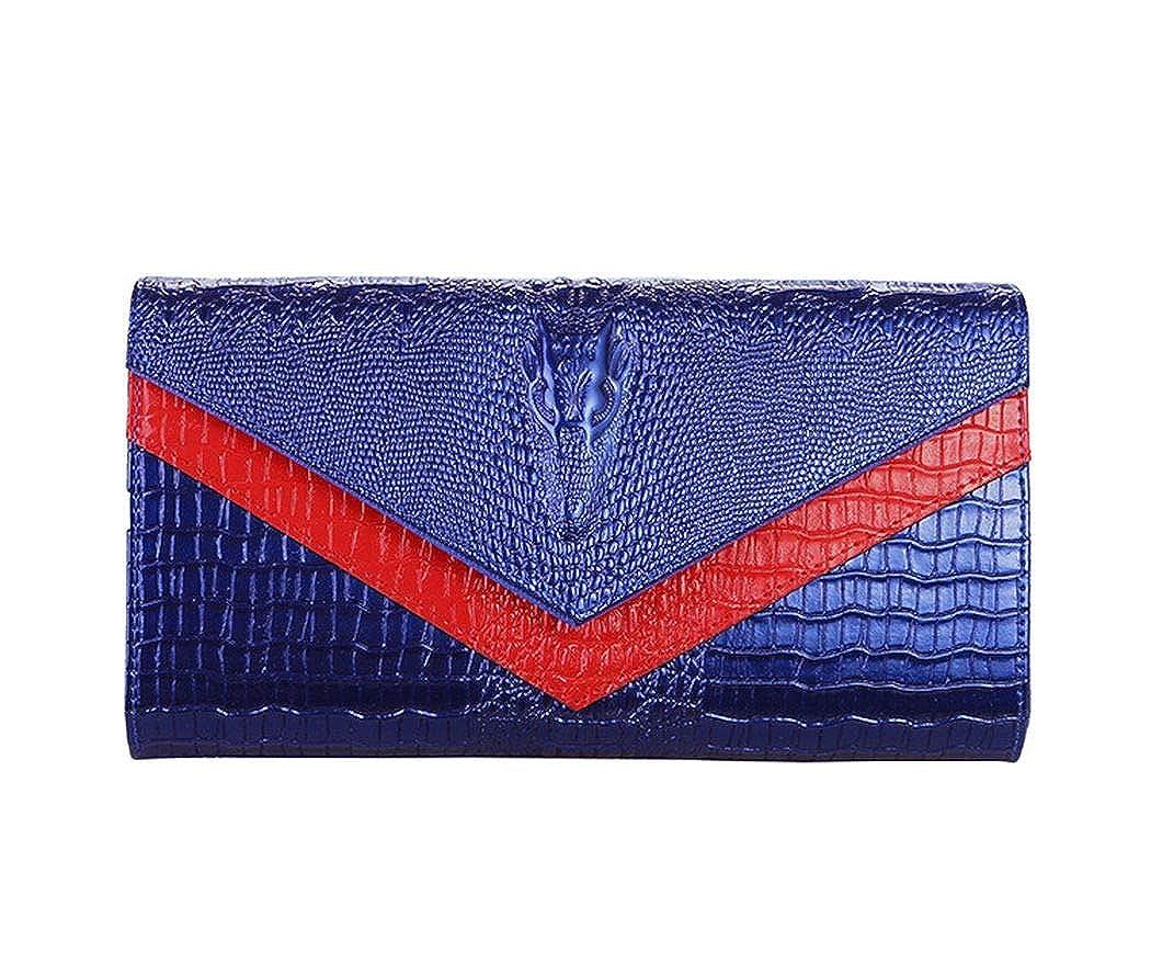 IMaySon Clutch Sling Bag...