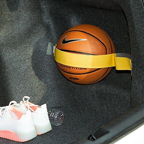 Vehicle Mounted Groceries Organizer Minivan product image