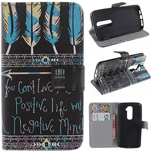 lg-g2-caselg-g2-wallet-kickstand-casetribe-tiger-stylish-dandelion-witness-love-series-wallet-pu-lea