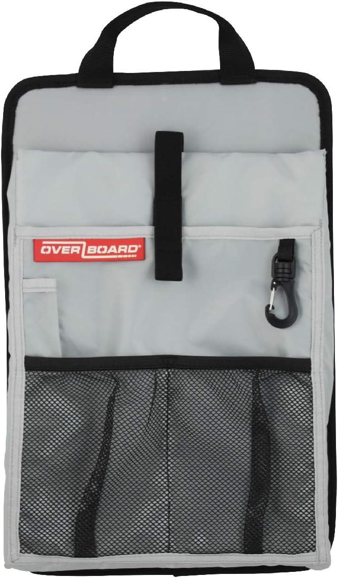 Overboard – Mochila Organizador