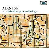 An Australian Jazz Anthology
