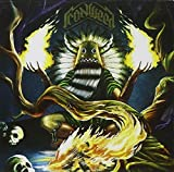Indian Ladder by Ironweed (2008-10-14)