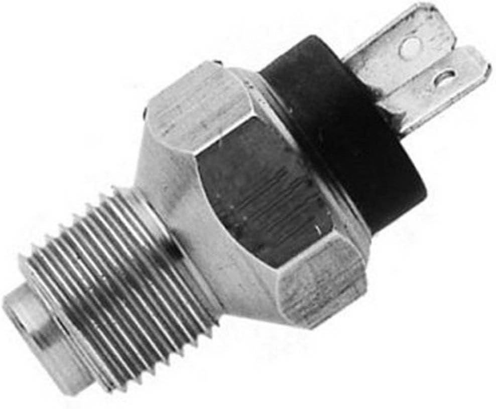 Fuel Parts CTS6006 Temperature Sensor