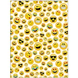 Best Creative Converting Friends Plates - Creative Converting 329374 Plastic Photo Backdrop, Show Your Review