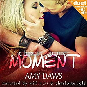 That One Moment Audiobook