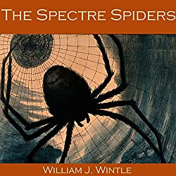The Spectre Spiders