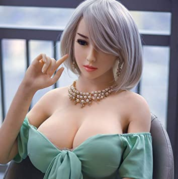 sexy dicke Brüste und MuschiGratis schwule Porno-Jäger