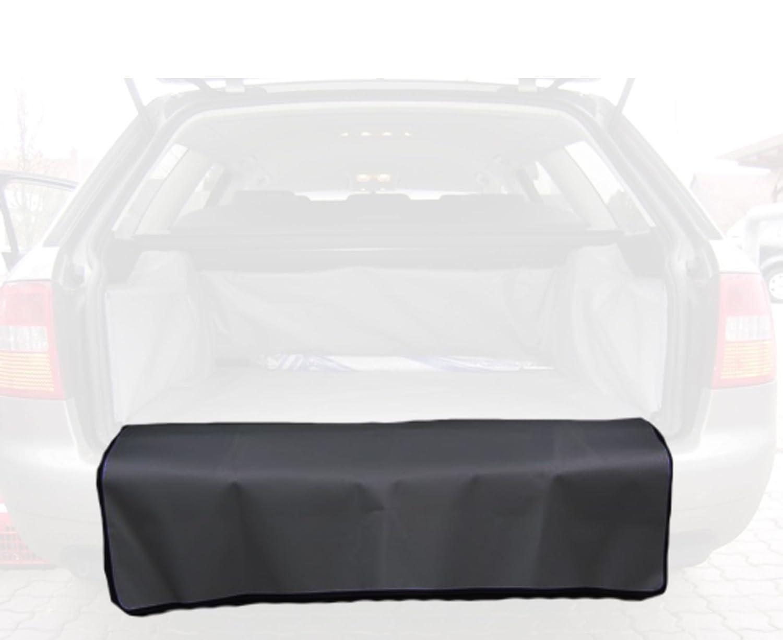 tierxxl. de protección parachoques antiarañazos para revestimiento de maletero sur-mesure