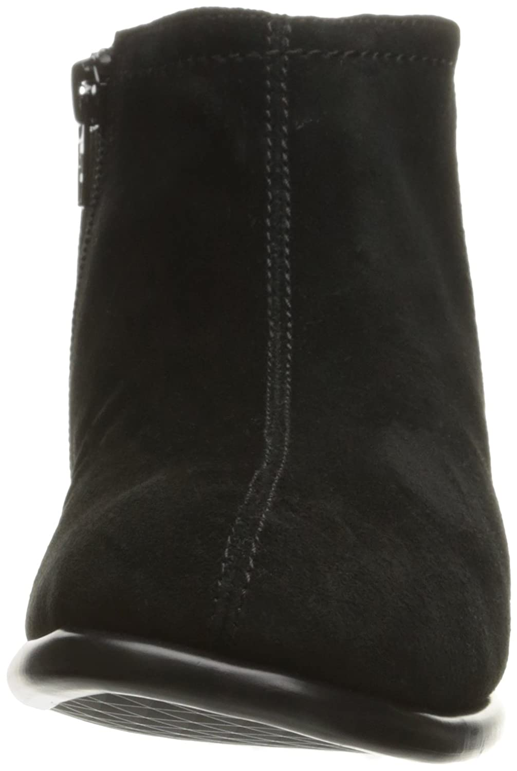 Aerosoles Women's Willingly Boot