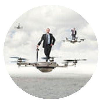 Acheter drone x pro price drone x pro saudi arabia