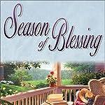 Season of Blessing: Seasons Series, Book 4 | Beverly LaHaye,Terri Blackstock
