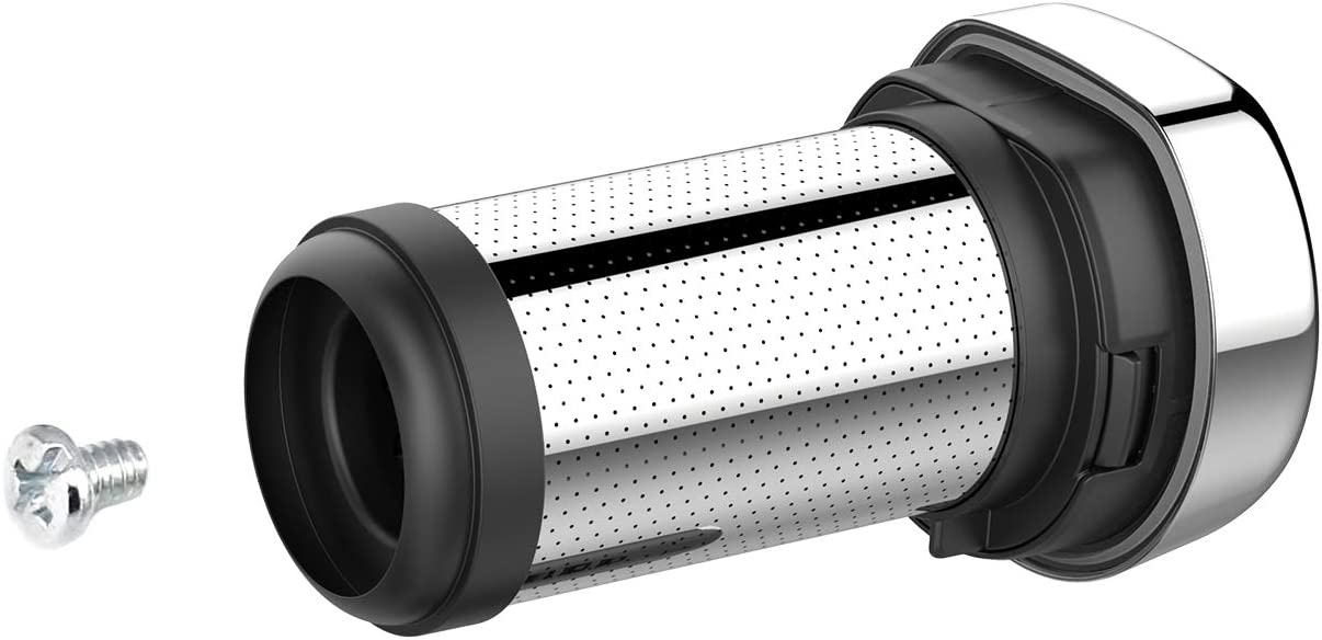 Tineco Pure ONE S12 Smart Vacuum Cleaner Filter