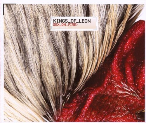 kings of leon sex on fire ringtone