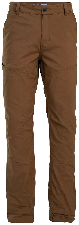 Mountain Hardwear M's Hardwear AP Pants 1648971
