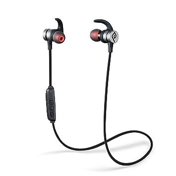 Bluetooth Headphones 5178864ceb