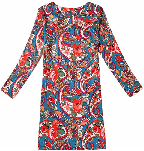 14 century dresses - 9