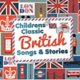 img - for Children's Classic British Stories book / textbook / text book