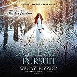 The Great Pursuit (Eurona Duology, Book 2)