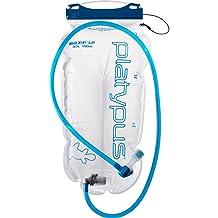Platypus Big Zip LP Reservoir for Hydration Packs