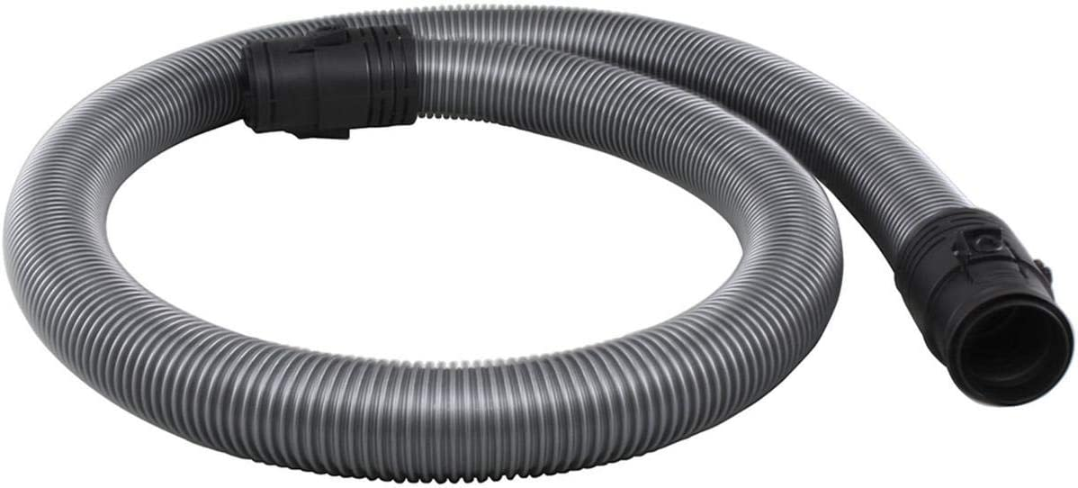 Miele Genuine C1 Olympus Replacement Hose 7736191 does Not Include Handle: Kitchen & Dining