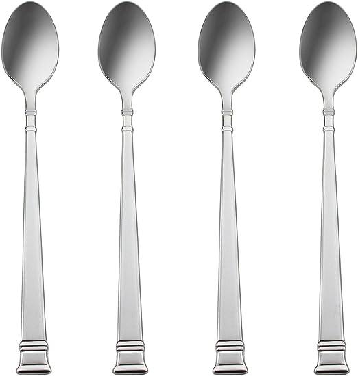 Oneida Prose Tall Drink Spoon