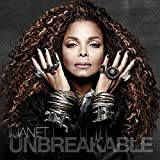 Unbreakable [2 LP]