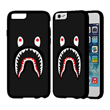 coque bape iphone 6 plus