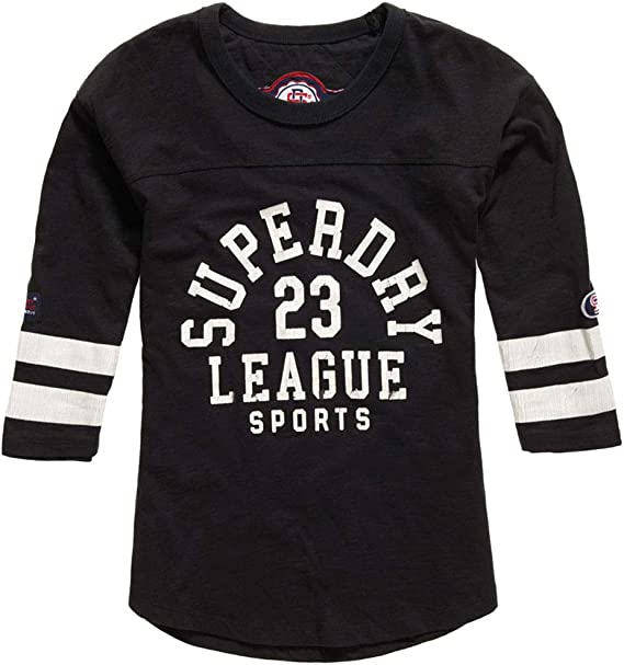 Mode Lifestyle femme SUPERDRY Superdry Miami Surf