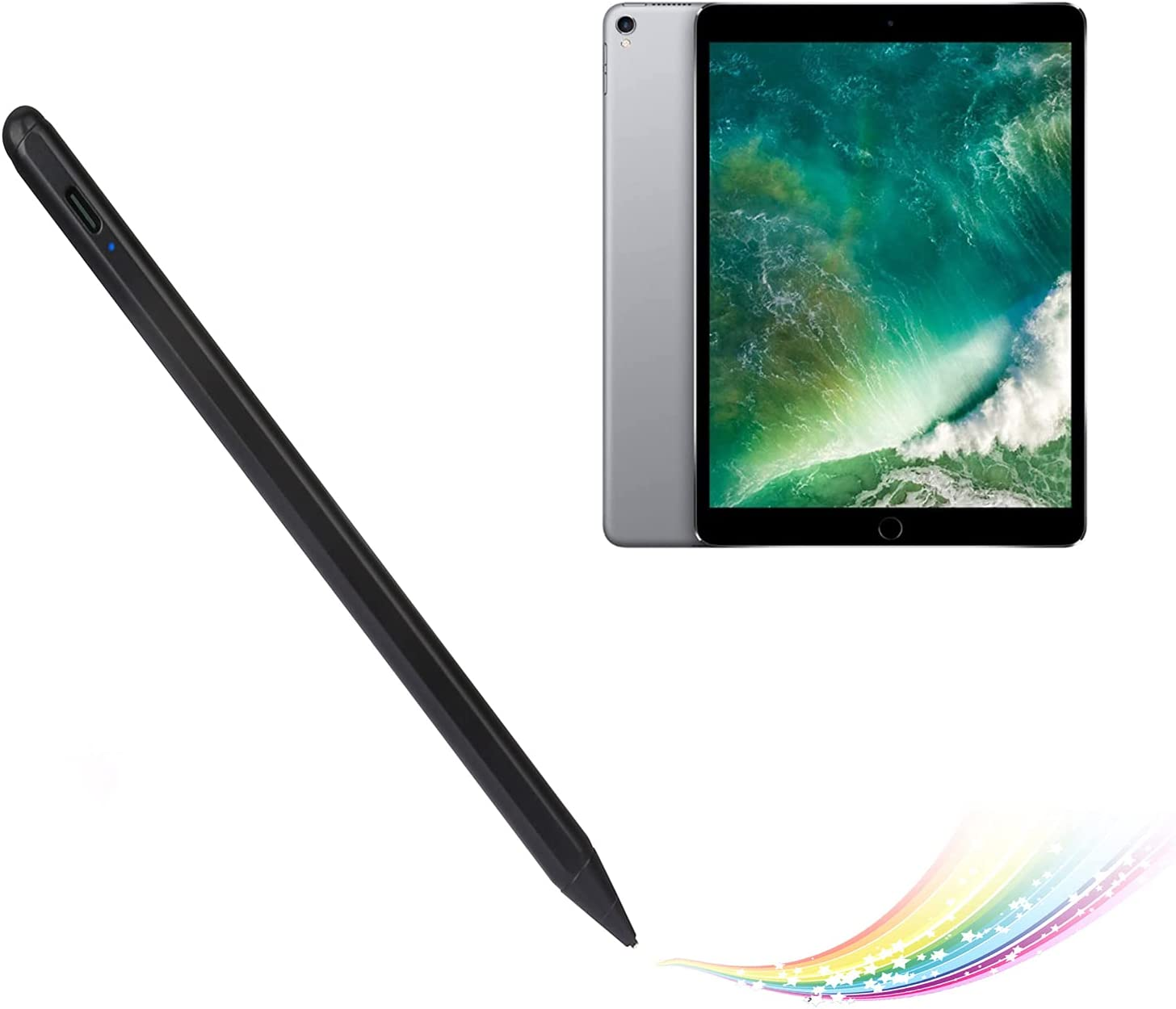 Electronic Stylus for iPad Pro 10.5
