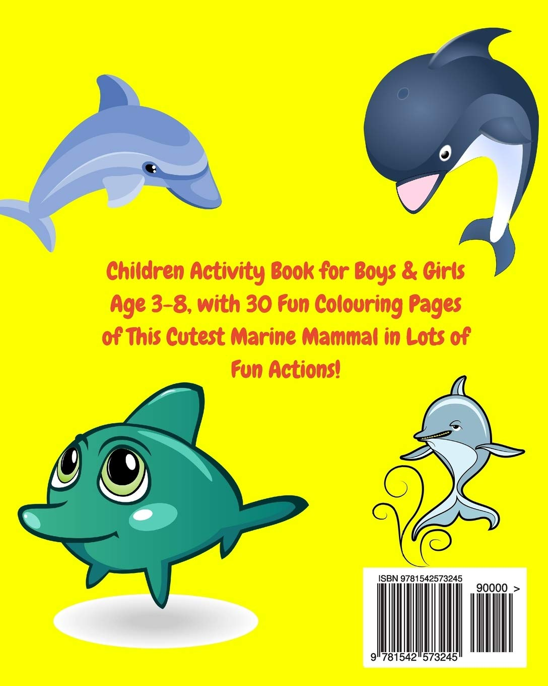 coloring book ~ Coloring Pages To Print Dolphin Out Free For Kids ... | 1360x1088
