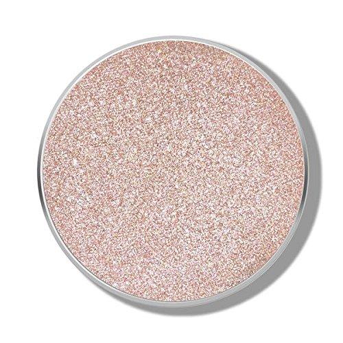 SUVA Beauty Shimmer Shadow- Empire State