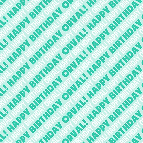 orval-happy-birthday-premium-gift-wrap-wrapping-paper-roll-teal
