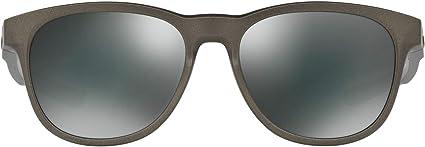 TALLA 55. Oakley Stringer Gafas de sol para Hombre