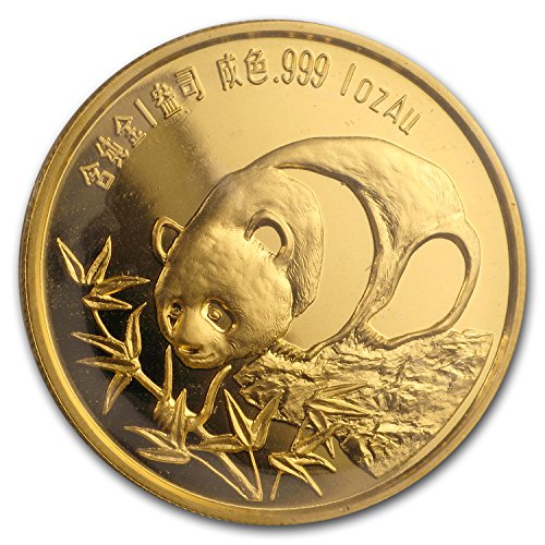 1987-cn-china-1-oz-gold-panda-proof-new-orleans-sino-friendship-gold-about-uncirculated