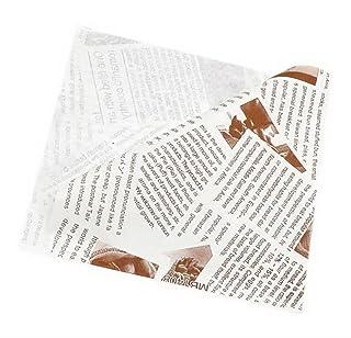 Poster Hochzeitskarten Einlegebl/ätter f/ür Alben 50 Blatt DIN A3 Transparentpapier klar exzellente Durchsicht f/ür Einladungen Visitenkarten Architektenpl/& wei/ß bedruckbar 80g//m/² von Top Lamination sehr gute Qualit/ät