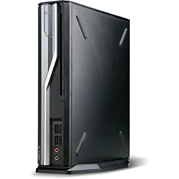 ACER VERITON L6610G WINDOWS 8 DRIVERS DOWNLOAD