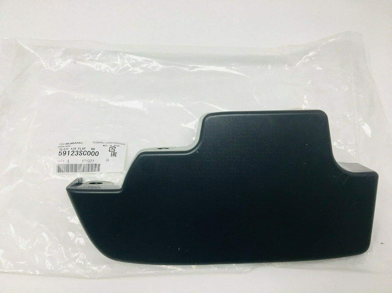 informafutbol.com Automotive Car & Truck Parts Splash Shield For ...