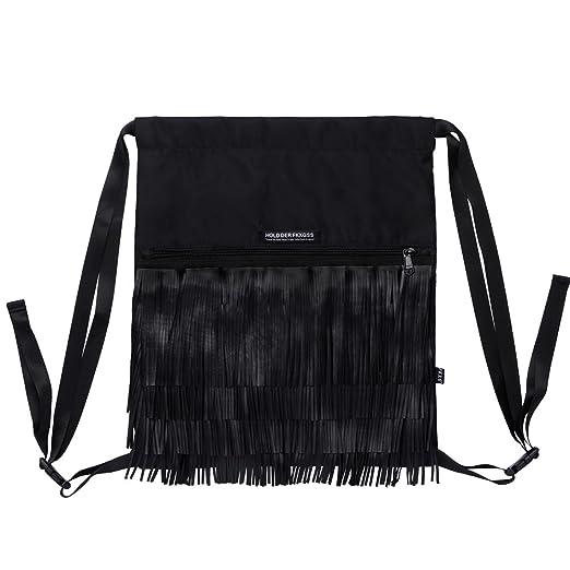 b1bbf30700c4 Drawstring Bags, Drawstring Sport Bag, Gym Sackpack, Backpack Gymsack by  VanFn