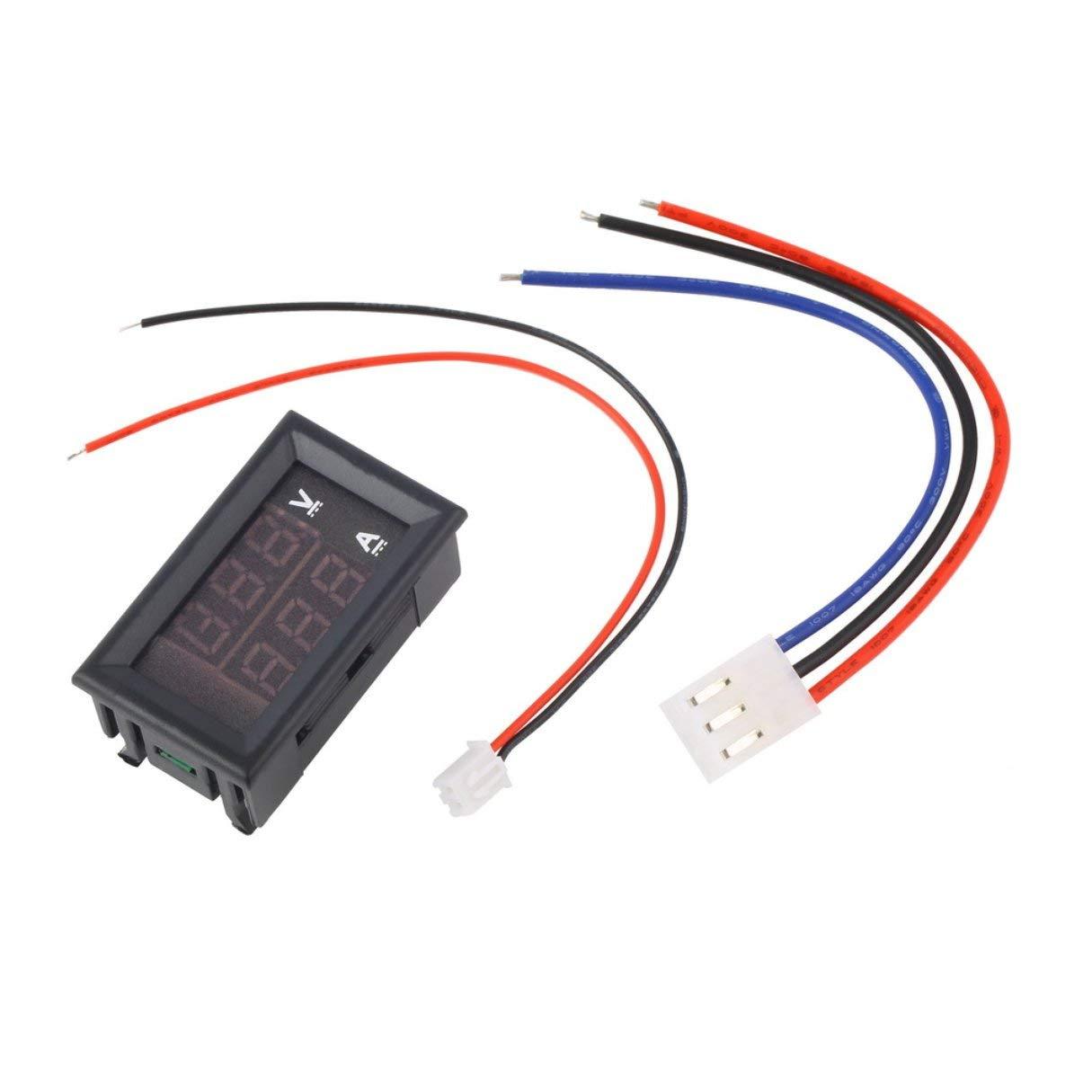 EmNarsissus 12V 20000mAh Mini Multifonctionnel Portable Voiture Saut Dé marreur Power Booster Chargeur de Batterie Chargeur De Dé marrage D'urgence (blanc)