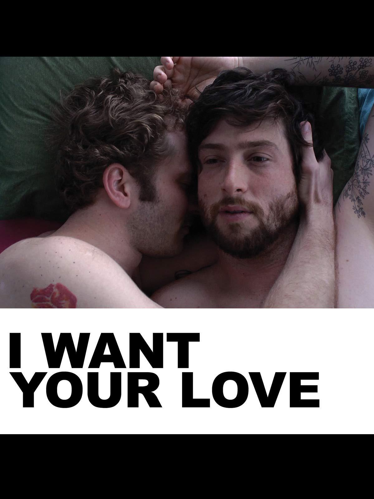 Mans best techno sex gay dvd