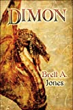 Dimon, Brett A. Jones, 1608134903