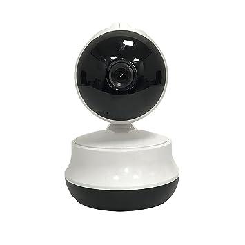 Cámara Usb Android - Cámara IP Wifi Exterior - Cámara De Vigilancia Inalambrica - Cámara Domo