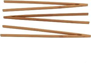 BambooMN Brand - 12