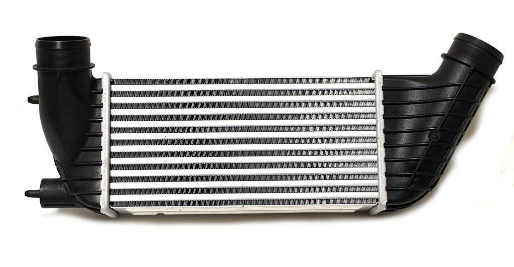 Intercooler C8 scudo Jumpy Expert 807 2.0HDi LORO