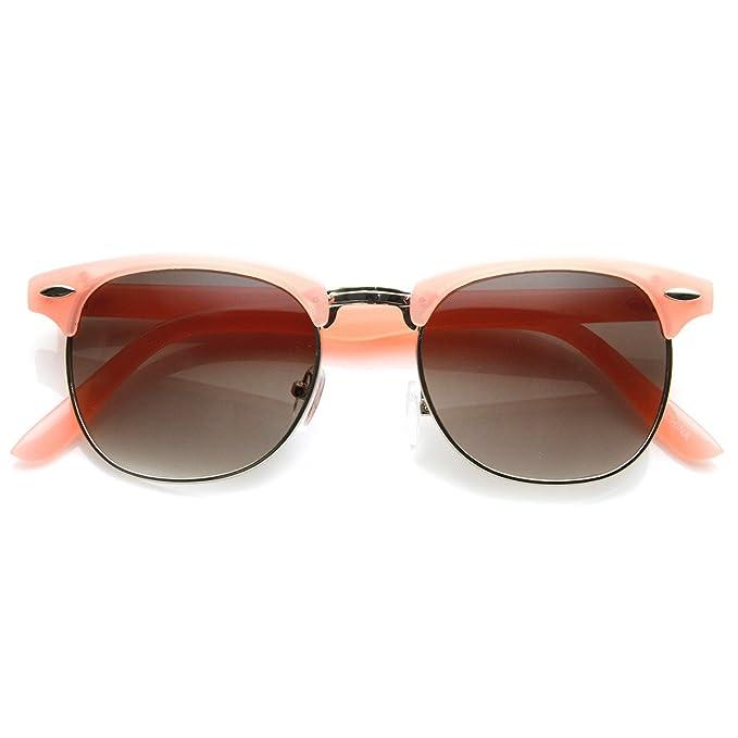 Framework Gafas de sol - Piloto - para hombre 6c809e65e1d2